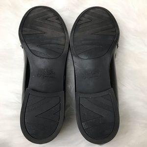 b392191a994b8c Life Stride Shoes - Lifestride Kelly Medium Wide Loafer Size 9 Black